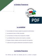 4. Los Estados Financieros.pdf