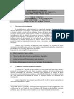 UT3 Formulación del Marco Teórico Flacso