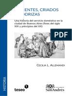 LEER ALLEMANDISirvientes_criados_y_nodrizas.pdf