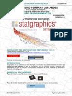 S10_DE__IX_2019 II_STATGRAPHICS.pdf