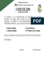 C_011_nomina de representantes (2).docx
