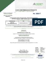 00817 Crucetas Metalicas.pdf