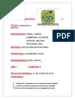TRABAJO PRACTICO N 3.docx