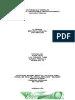 SISTEMA DE PRODUCCIÒN Y CONSERVACIÒN FAMILIAR SAN FRANCISCO (1).docx