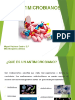 Antibioticoterapia MPC 2020.pptx
