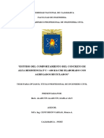 Informe Final 100% (1).docx