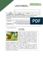 guia lenguaje JUNIO (1)
