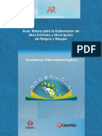 hidrología_inundaciones.pdf