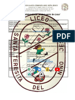 Guia de Sociales.docx