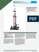 HM-150.18-Ensayo-de-Osborne-Reynolds-gunt-565-pdf_1_es-ES.pdf