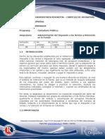 Administracion_impuesto_ventas_retencion_fuente_curriculo (1)