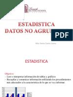estadisticanuevo-130910213024-phpapp01