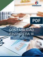Contabilidad Financiera III_2019_act