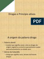 02drogaseprincpioativos-140220202530-phpapp02.pdf