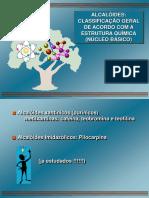 Alcaloides2.pdf