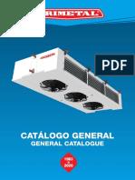CATALOGO-GENERAL-2020.pdf