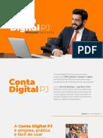 manual-utilizacao-conta-digital-pro.pdf