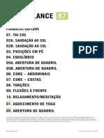 BODYBALANCE_87_(BODYBALANCE_87ChoreographyNotes_row_pt_app_print.pdf)