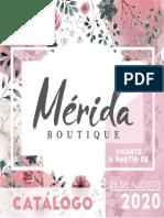 CATALOGO GENERAL 28 AGO MERIDA BOUTIQUE.pdf
