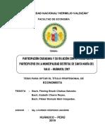tesis TEC00334Ch514