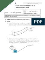 Practica_06.pdf