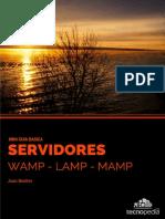 Mini-Guia-Básica-Servidores-WAMP-LAMP-MAMP1