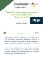 Integrazione PEABN.pdf