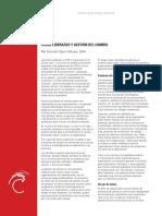 olguin-notas-sobre-liderazgo-y-gestion-del-cambio-2004