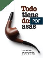 1. Pies-Todo-tiene-dos-asas-Guia-estoica.pdf