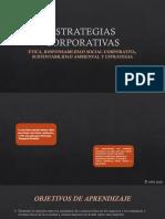 ESTRATEGIAS CORPORATIVAS C9.pdf