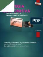 ESTRATEGIAS CORPORATIVAS C8 SESIÓN 12.pdf
