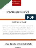 ESTRATEGIAS CORPORATIVAS C1.pdf