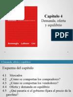 CAP.4.baja