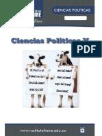 CIENCIAS POLÍTICAS V.docx