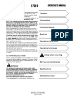 G700B-Operators_Manual_21-1-434-4006-TR_Co.pdf