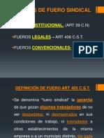 fuerosindical.pdf