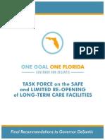 Florida Task Force Report 9.1.20(1)