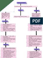 mapa conceptual (1) (1).docx