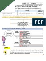 COMUN-Activ--2020-08-31--Ficha-33