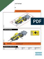 9852 2328 01a Transport instructions ST7