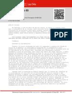 Auto-Acordado-53_17-ABR-2020