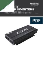 INVT-P2-Manual