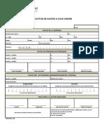 Planilla Solicitud de Servicios Click Caroní.pdf