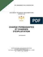 Dtr Bc2 2 g Et q PDF