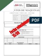 TP 07 - S4052 FRBA 2020 - Grupo XXXX - Rev 0.docx