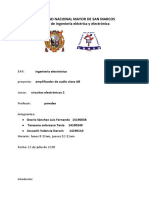 final proyecto paredes.docx