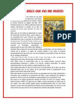 RESUMEN DILES QUE NO ME MATEN.pdf
