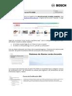 Instructivo inscripción curso FPA-5000.pdf