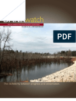 Bank Watch by NGO Forum on ADB