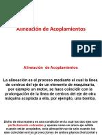 0._ALINEACION_DE_ACOPLAMIENTOS
